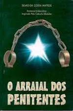 O Arraial dos Penitentes