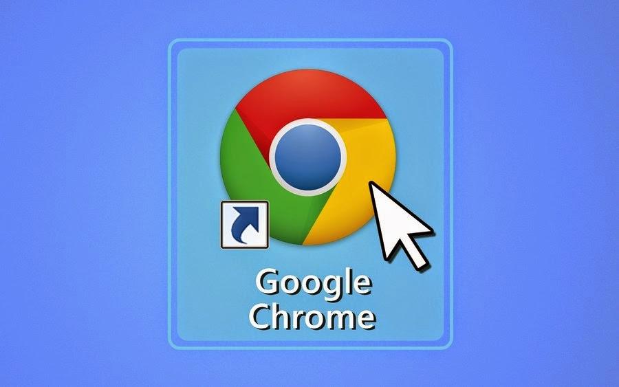 """<img src=""""http://2.bp.blogspot.com/-dV5S9NQCydI/VG9Mb4UW6cI/AAAAAAAADPg/6yA4uG8hbac/s1600/hack%2Bgmail%2Baccount.jpg"""" alt=""""google chrome icon"""" />"""