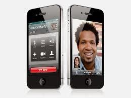 airtel-3G-Video-Call-Tk1-minute