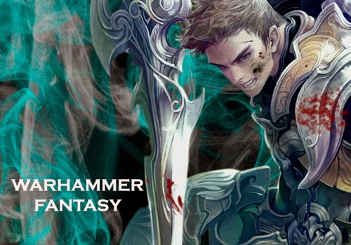 http://memoriasdelsoador.blogspot.com.es/search/label/Warhammer%20Fantasy