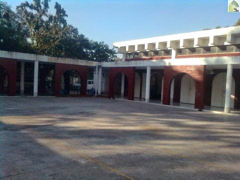 Istiqbal Masjid Syahjalal Airport Bangladesh 2