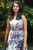 Nanditha raj new glam pics-thumbnail-10