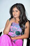 Sunitha Marasiar glam pics-thumbnail-14