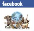 """""""LIKE"""" on Facebook"""