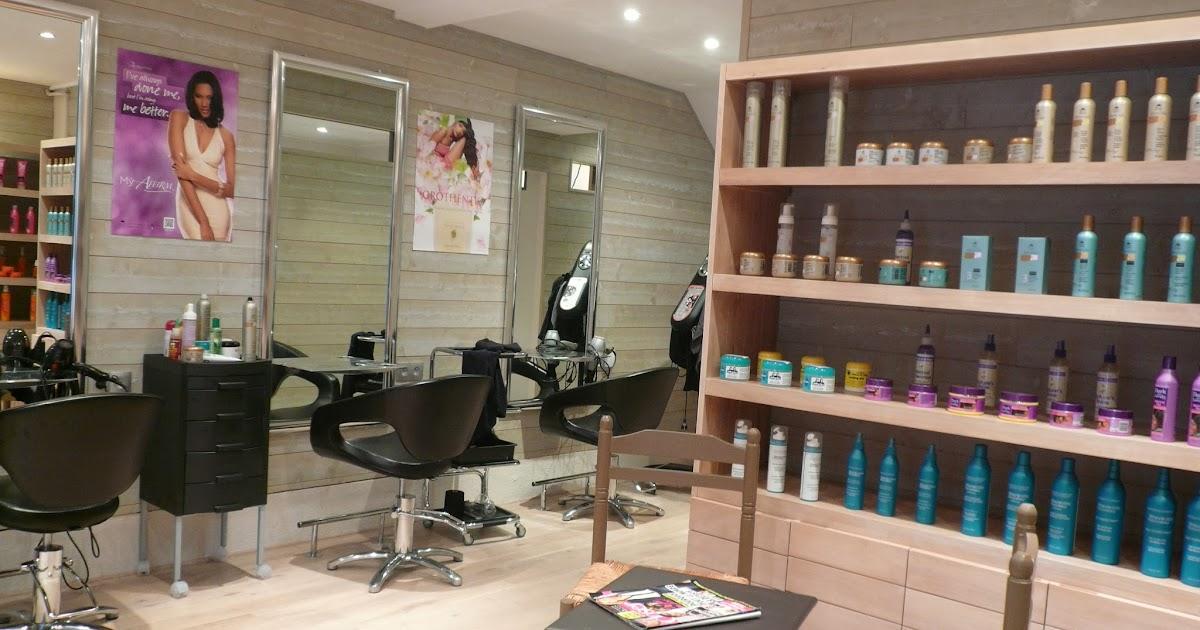 Hugues vincent janya coiffure enghien 95 coiffeur afro for Salon coiffure afro antillais