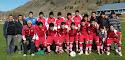 Quinta división 2011/12