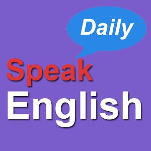 English စာေလ့လာသူမ်ားအတြက္  (ဝင္းလႈိင္(နည္းပညာ) ၏ English Speaking and Vocabulary  E book