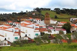 Valle de Santa Ana