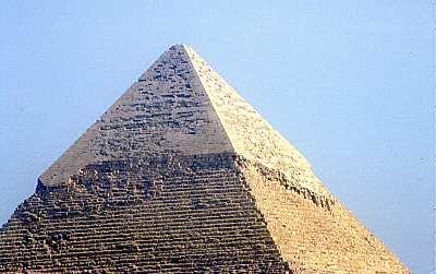 http://2.bp.blogspot.com/-dVDJWO0tkzM/TnDuL-PgxVI/AAAAAAAAAVs/Dx4f-cZ-Inw/s640/Chefren%2527s%2BPyramid%2Bouter%2Bcasing%2Bcloseup%252C%2B100-25tb.jpg