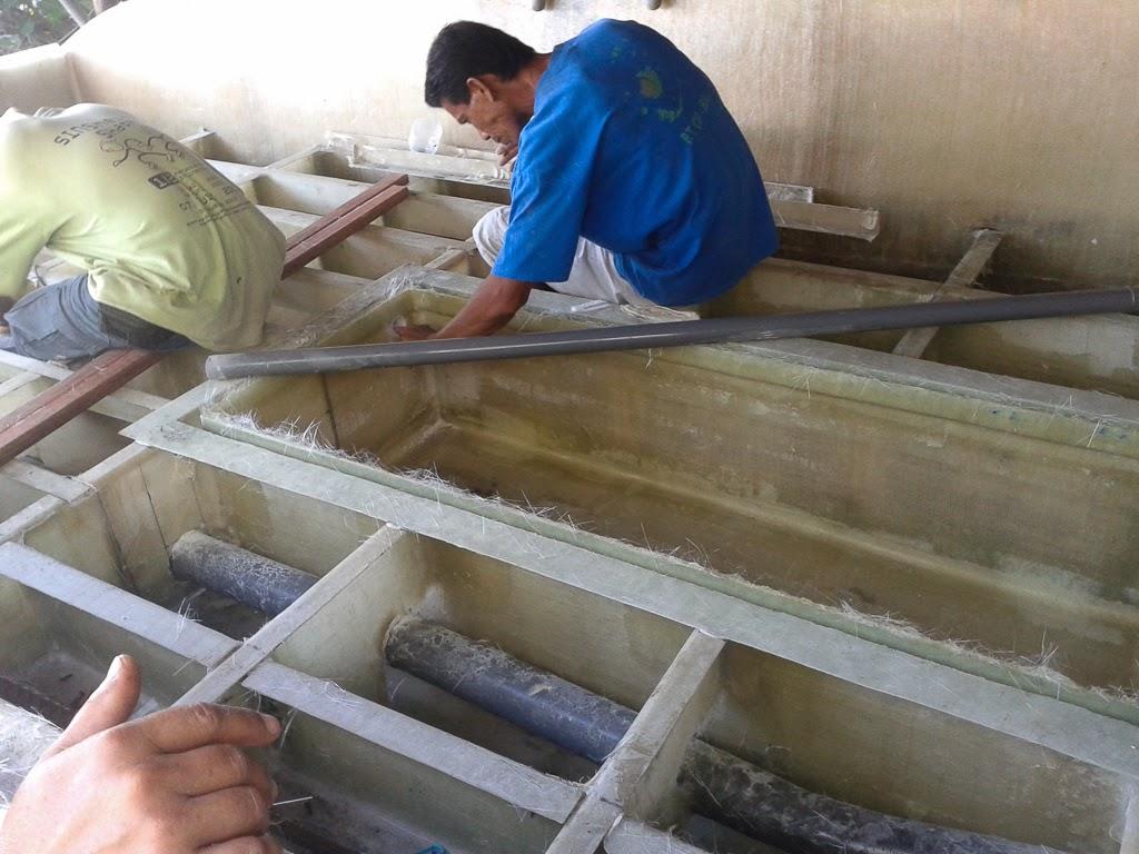 Bali Boat Builder 4