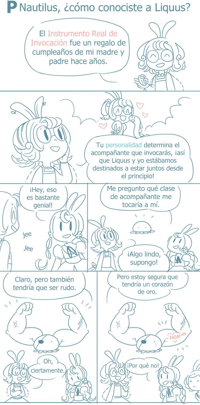 http://labusquedadecuco.blogspot.com/2015/08/bonus07.html
