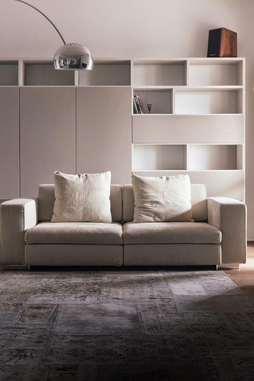 Muebles Como Imaginas # Muebles Sagunto