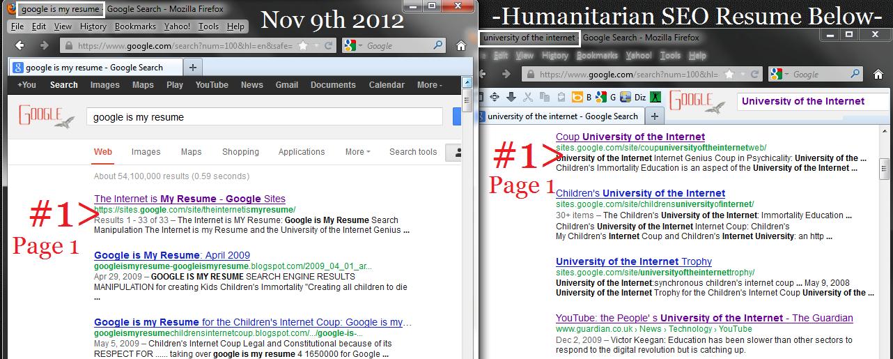 Seo Aptitude Evidence 11-9-2012