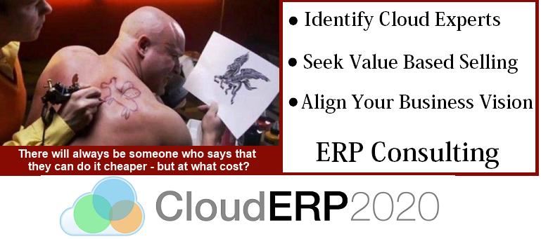 http://www.CloudERP2020.com