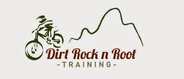 Dirt Rock n Root Training