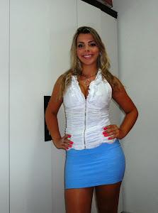 Adriana Mello