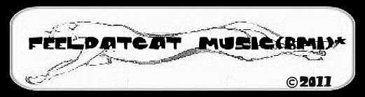 Feeldatcat Music(BMI)*
