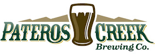 Pateros Creek Brewing Co