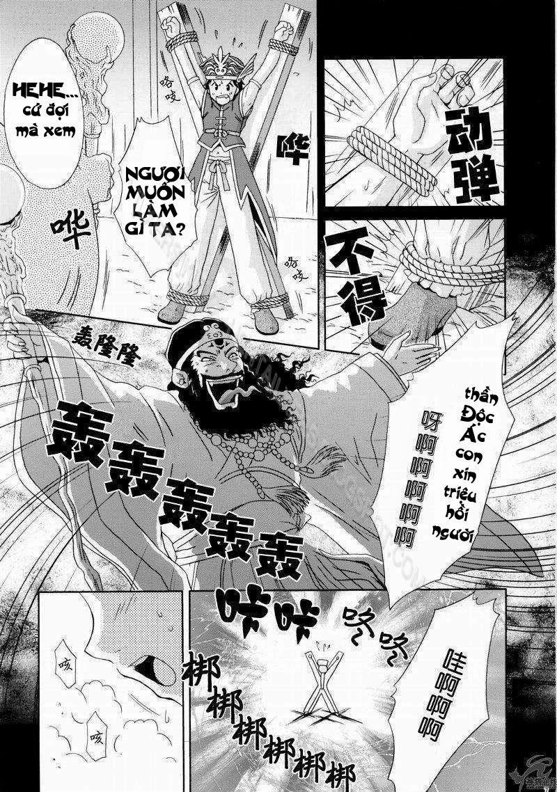 Hình ảnh dw_rikusongaiden%5Beng%5D_004 in In Sangoku Musou Rikuson Gaiden!