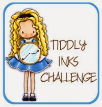 Tiddly Inks Top 3