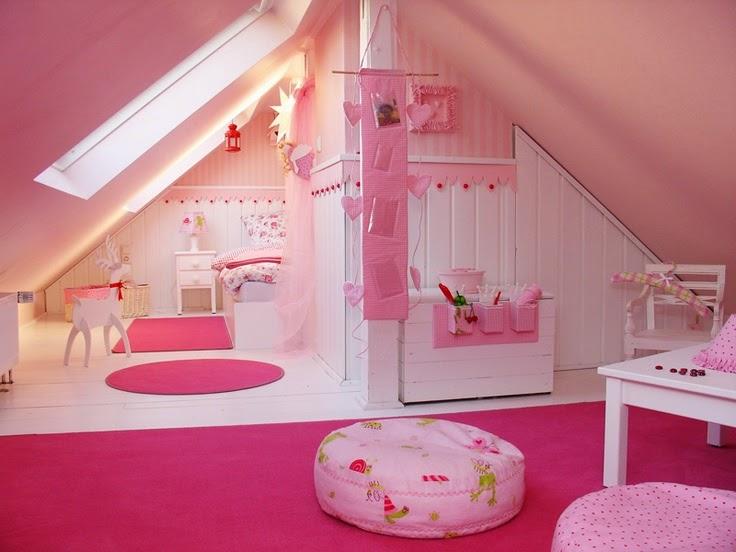 girls bedrooms pinterest girls bedrooms sets ikea girls bedrooms