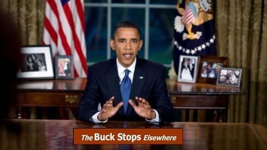 http://2.bp.blogspot.com/-dVKO3-OIdJ8/UZOaplxPQfI/AAAAAAAAAb8/Wat4ihj8eoM/s640/Buck_Stops.jpg
