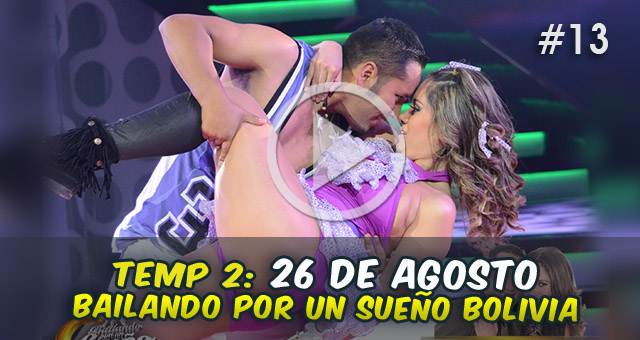 26Agosto-Bailando Bolivia-cochabandido-blog-video