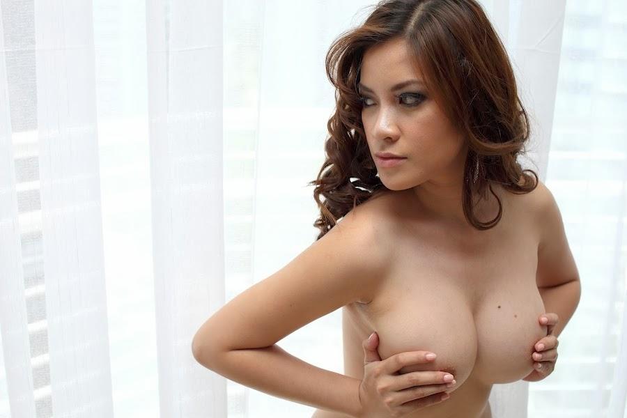nathalie hayashi hot nude pics 03