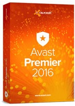 Download Avast! Premier 2016 + Serial