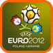 Download Official UEFA EURO 2012 App