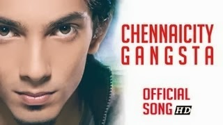 Vanakkam Chennai – Chennai City Gangsta Official Full Song Video Exclusive Special Video Song