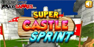 Super-Castle-Sprint-Hack-Gold-Permanent