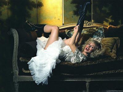 Kristen Bell Wide Wallpaper-1600x1200-03