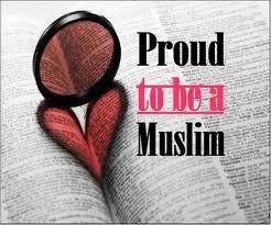 Islam Kini Yatim Piatu