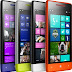 HTC 8X and 8S WP 8 specifications and prices with a genius design