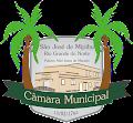 Câmara Municipal de São José de Mipibu