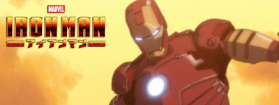 Iron.Man.2011.S01E08.Daughter.of.the.Zodiac.HDTV.XviD-MOMENTUM