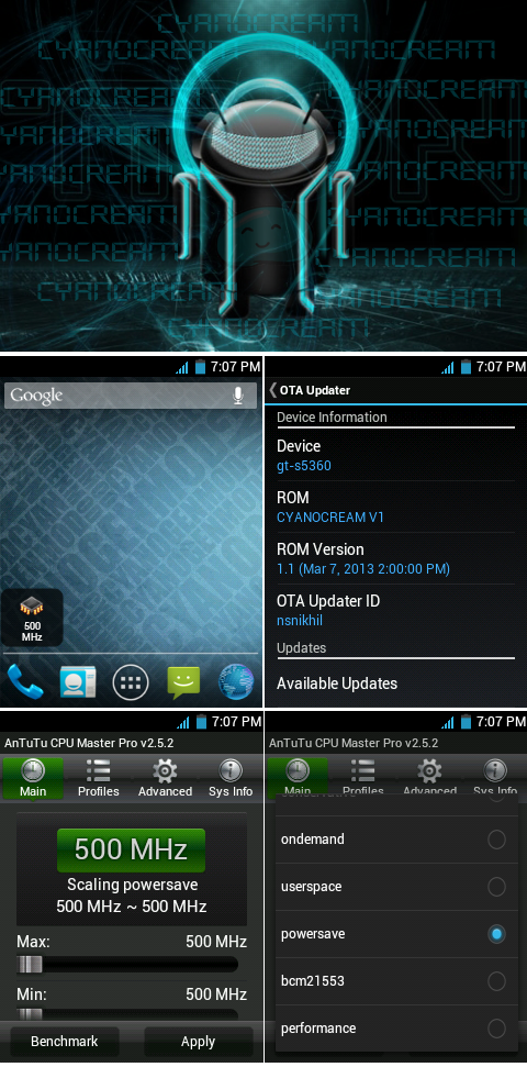 download nfs games for samsung galaxy y