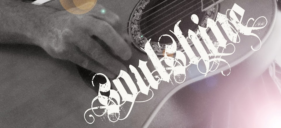 Soulshine Band