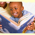 6 Best Ways to Make Your Child Love Reading