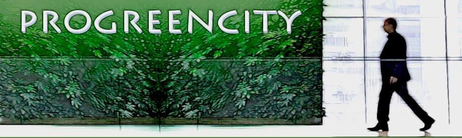 Progreencity