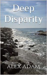 Mon livre -- un roman de la Californie