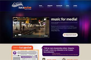 Katapulse.com