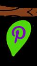 http://www.pinterest.com/theowlteach/