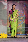 Vani Kapoor Photos at Aha Kalyanam Audio-thumbnail-18