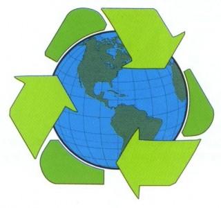 Promoviendo los Proyectos de Gestión Ambiental