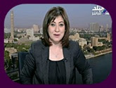 برنامج صالة التحرير تقدمه عزة مصطفى حلقة يوم السبت 28-5-2016
