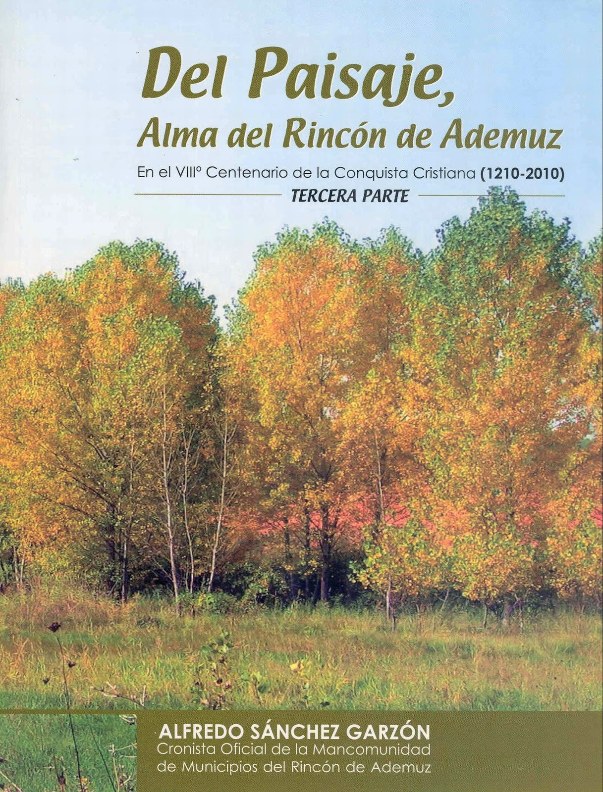 paisaje-rincon-ademuz-alfredo-sanchez-garzon-2009