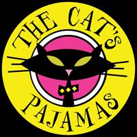 http://thecatspajamasrs.com/TCP/