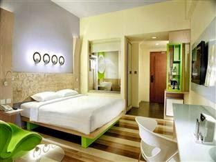 Hotel ibis Jogja